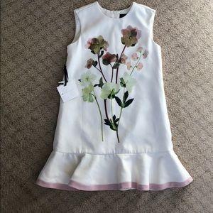 Victoria Beckham for Target girls dress M